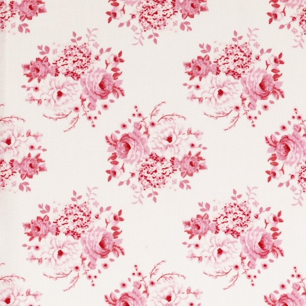 almond rock by hand london flora tilda cotton white tree fabrics